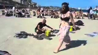 Best Drummer Ever , Funny Videos 2016,Best Funny Fail Compilation