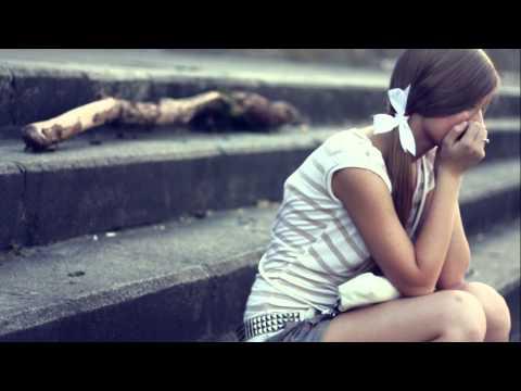 Sefa Topsakal hit Şarkı, Doktor (2011)