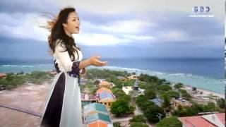 MV mới: Bâng khuâng Trường Sa, ca sĩ: Tân Nhàn, Đạo Diễn: Phạm Đông Hồng