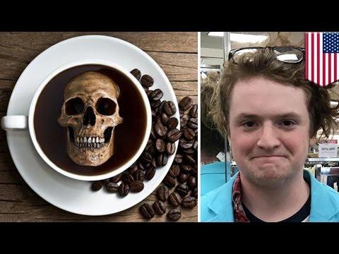 Death By Caffeine: South Carolina Teen Died Of Cardiac Arrest From Too Much Caffeine - TomoNews