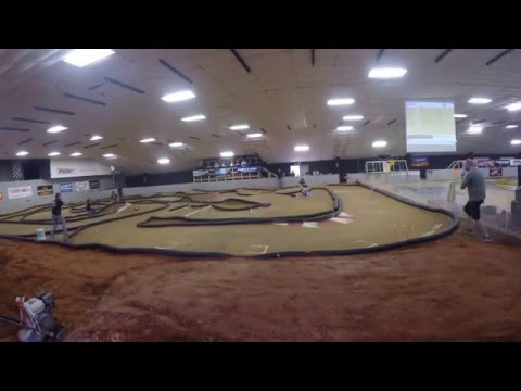 Tnt Speedway 3-5-16 2wd Amain