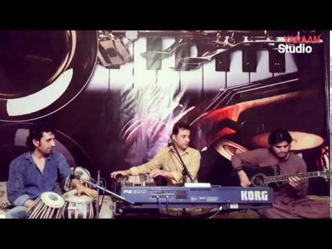 Wairana By Dawood Yaqobai آهنگ ویرانه توسط داود یعقوبی