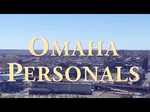 Craigslist Personals Omaha Nebraska