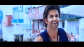 Meherbaan Full Video Song Bang Bang