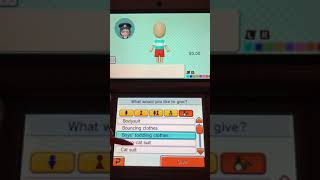 How To Use Tomodachi Life Save Editor From Youtube - The