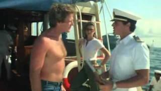 Green Ice Movie 1981 Part 10