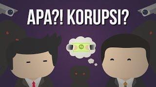 "Sebuah ""Tradisi"" Khas Indonesia dari Sejak Dulu Mp3"