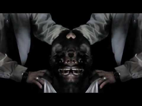"""Young Fathers - """"I Heard"""""""