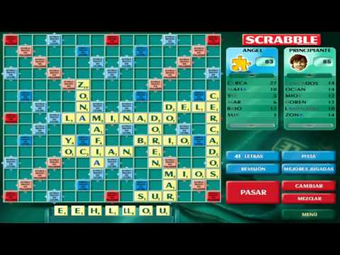 download scrabble deluxe for pc