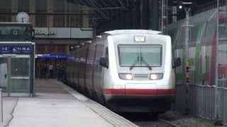 2011-11-01 [VR] Class Sm3, S 89