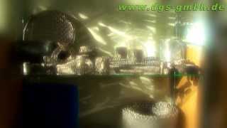 DGS - Drahtgestricke GmbH(Der neueste Film von www.digitalfilmfabrik.de zeigt in dieser Firmenvorstellung den Workflow bei der Produktion von Drahtgestricken jeglicher Art., 2014-02-26T10:42:46.000Z)