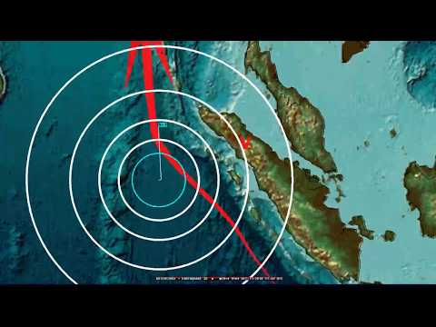 10-11-2013-multiple-large-earthquakes-strike-across-w-pacific-spread-of-activity-across-plates