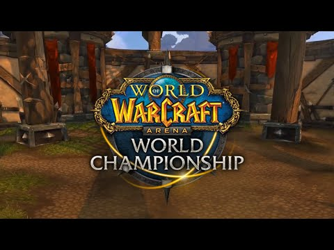 clash-of-champions- -method-orange-vs-cloud-9- -r1-elimination- -2019-awc-na-summer-cup-#3- match-01