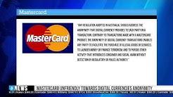 Bitcoinist News Bits 08.12.14