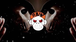 Hdvidz In Angerfist   Street Fighter Hardcore 190 Bpm Monkey Tempo