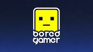 BoredGamer May Channel Update | Star Citizen Content & Giveaways