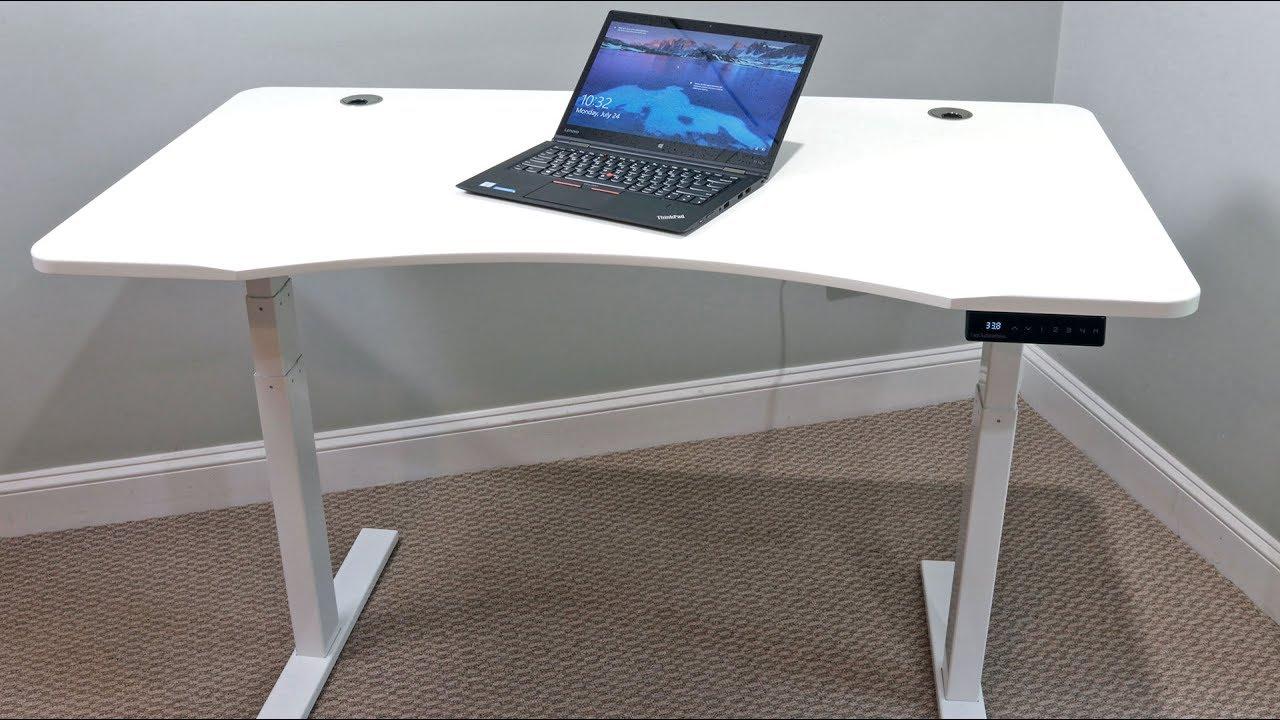 Desk Tv Stand