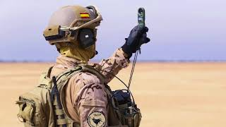 Irak: Un mes en imágenes