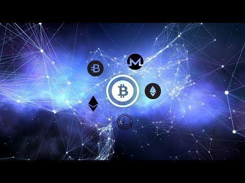 Update : BitConnect - USI Tech - Unconfirmed Transaction - Blockchain Fee
