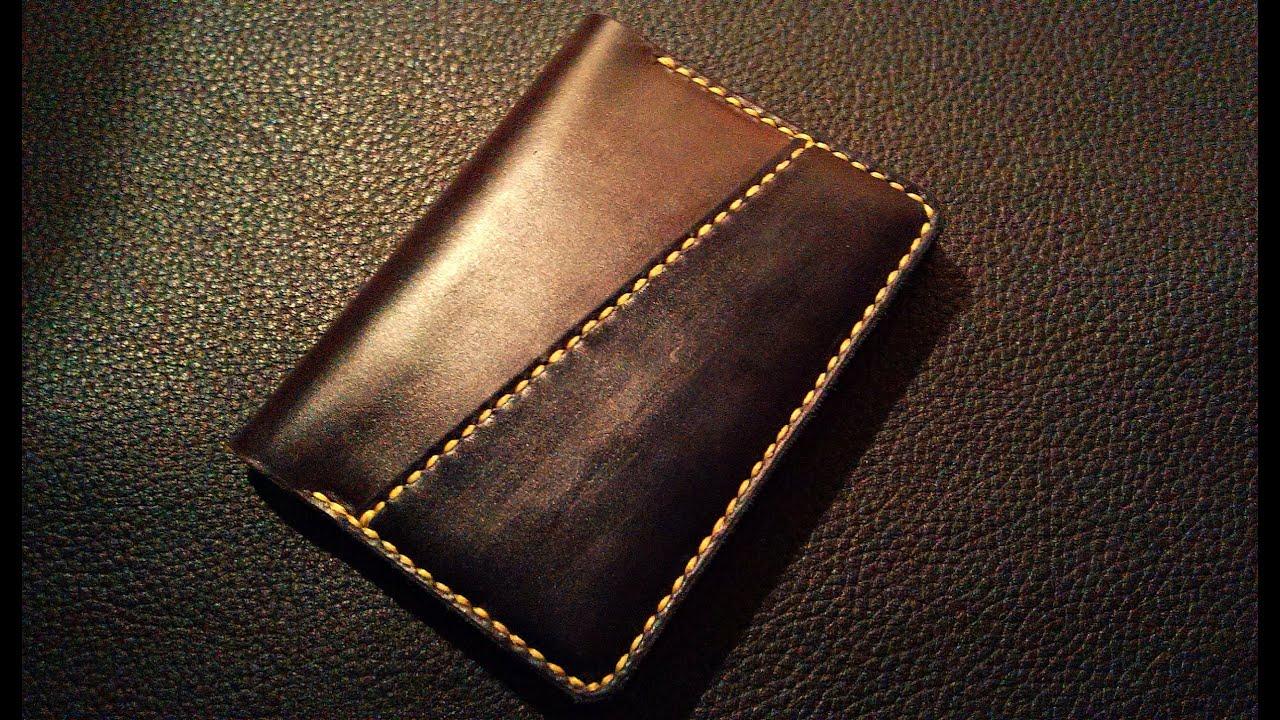 8311cae86ccee Женские портмоне для документов на авто