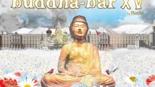 Buddha bar vol. XV - Bliss - Absence Of Fear 2013