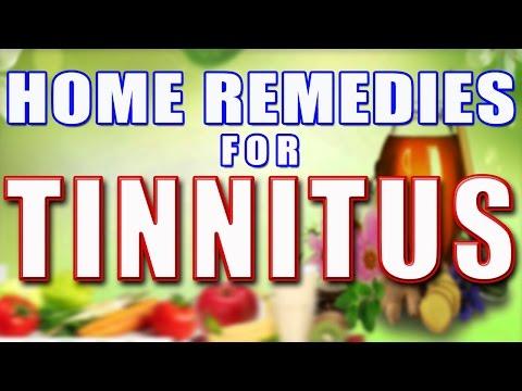 home-remedies-for-tinnitus-ii-टिनिटस-के-लिए-घरेलु-उपचार-ii