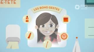 Orthodontie : idées reçues, idées revues