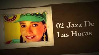 02 Jazz De Las Horas - El Club De Gaby AL RESCATE