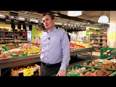 Casino supermarché - témoignage