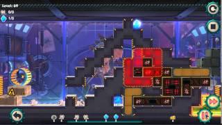 MouseCraft - Level 69
