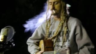 Ari Acustico - Beija Flor (Natiruts e Cacife Clandestino)