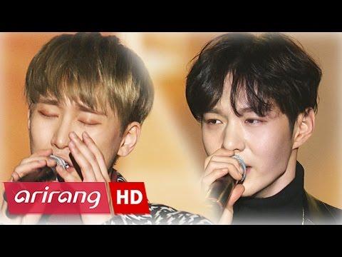 [Arirang Special] BTOB(비투비) _ It's Okay(괜찮아요)