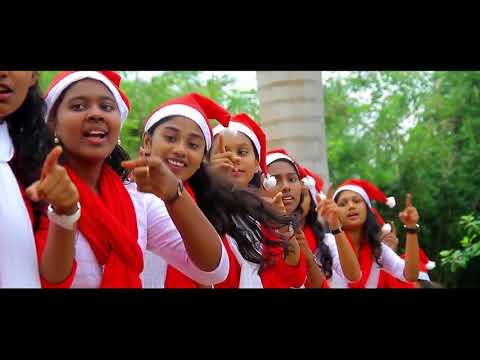 Malayalam Christmas Song 2017