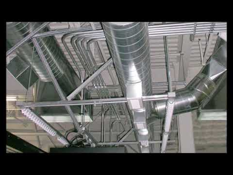 Commercial Air Duct Cleaning Services in Omaha-Lincoln Nebraska   LNK Cleaning Company