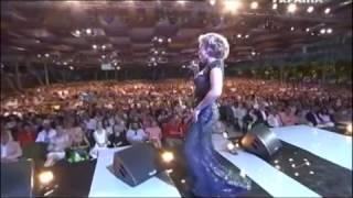 Новая Волна 2014 Виктория Петрик Украина Мировой Хит Queen Of The Night