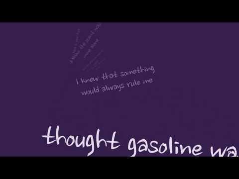 Arsonist's Lullabye | Hozier | Lyrics ☾☀