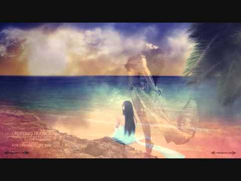 Uplifting & Emotional Trance Selection 2014