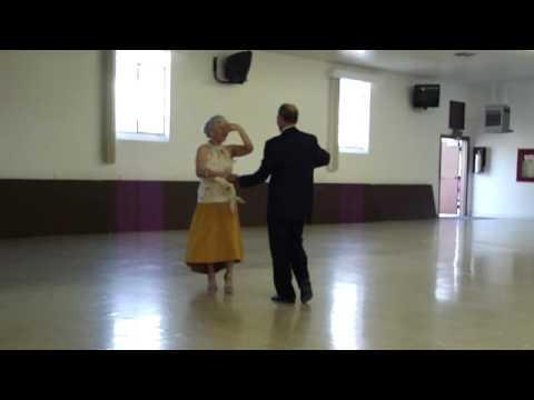50th Wedding Anniversary ( Rudy n Ellen Pagtakhan)