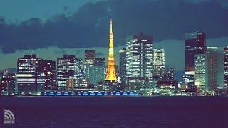 Japanese 80's City Pop - Vol.1 [シティポップ]