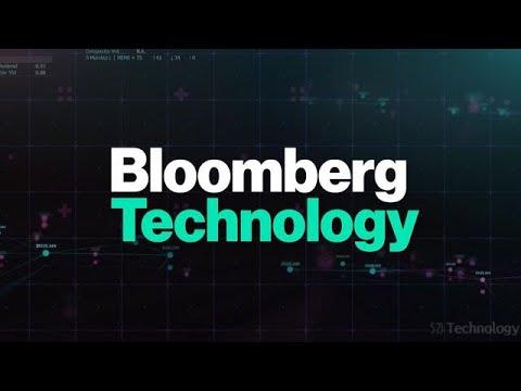 'Bloomberg Technology' Full Show (05/03/2021)