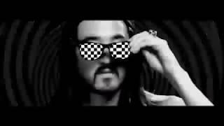 Смотреть клип Steve Aoki - I'm In The House Feat. Zuper Blahq