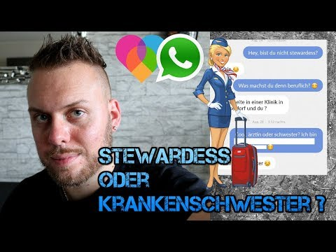 example first online dating message