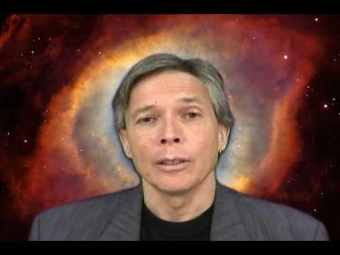 Teach Astronomy - Nuclear Propulsion Systems
