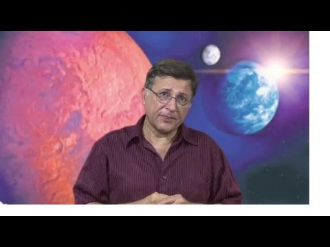 Why PAKISTAN can NEVER go to MARS explains Pervez Hoodbhoy !