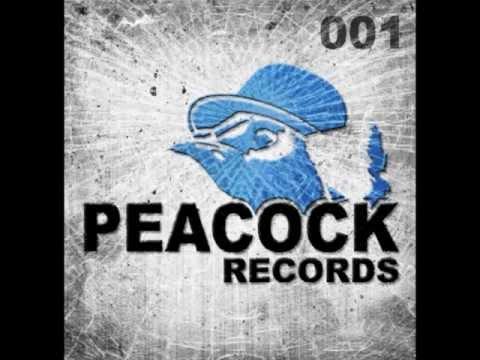 Le Bask - Slave Empire (Dr. Peacock Remix)