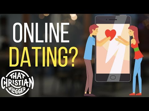 Tholkappiam online dating