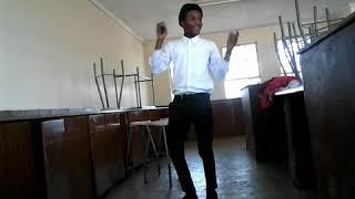 Mzansi's latest Mapiano song