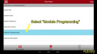 Modis Edge Integrated Diagnostic Sys Snap – Icalliance