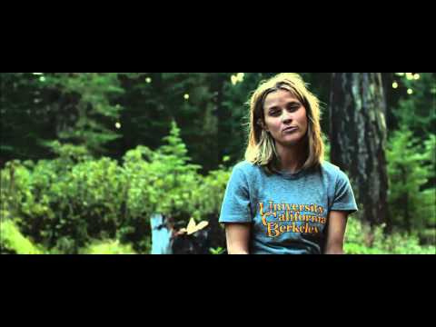 """Wild Official Clip """"Morning Coffee"""" (2014) - Reese Witherspoon, Thomas Sadoski HD"""