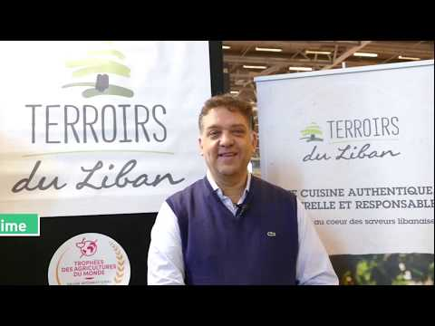 Interview partenaire : Fair Trade Lebanon